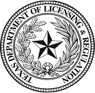 California Department of Licensing & Regulation