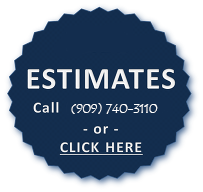 Estimates